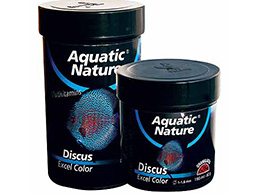 Aquatic Natur Discus Excel Color 320 ml