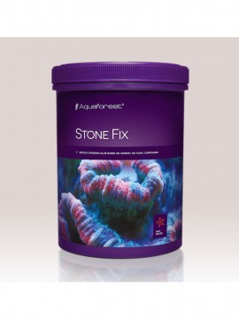 AQUAFOREST Stone Fix 1500g