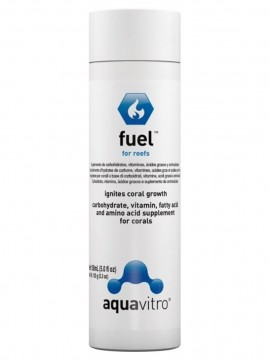 AQUAVITRO Fuel 150 ml