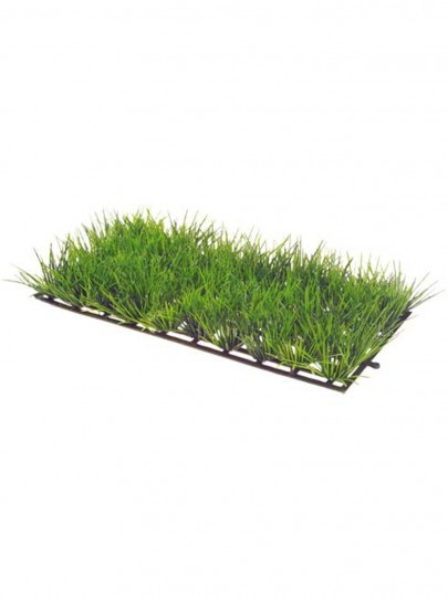 Planta Artificial Tapete 1 - 25 x 12.5 cm
